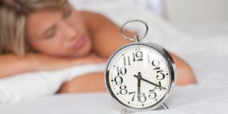 Экстренная контрацепция за 72 часа